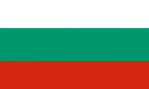 flag_bulragia